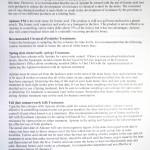 Beekeeping Pamphlet 3
